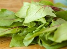 12 Корисних рослинних продуктів проти хвороб