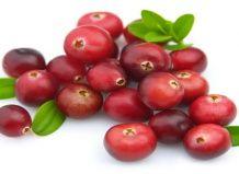 7 Кращих продуктів для очищення організму