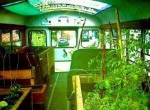 Автобус-город