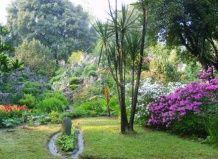 Чарівний сад хеллера