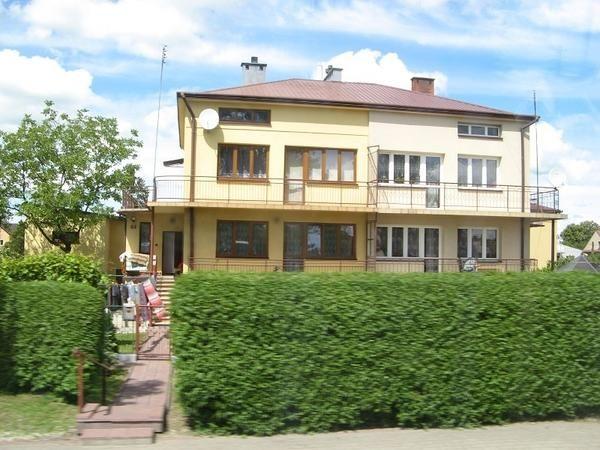 будинок 8