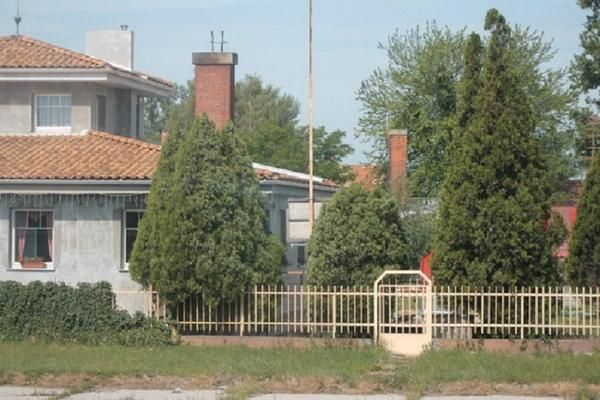 будинок 9