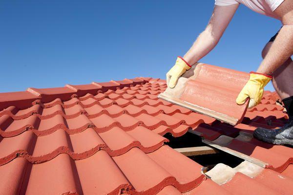 Чим крити дах? Вибір покрівельних матеріалів