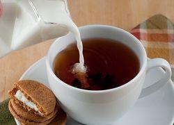 Чим корисний і унікальний зелений чай?