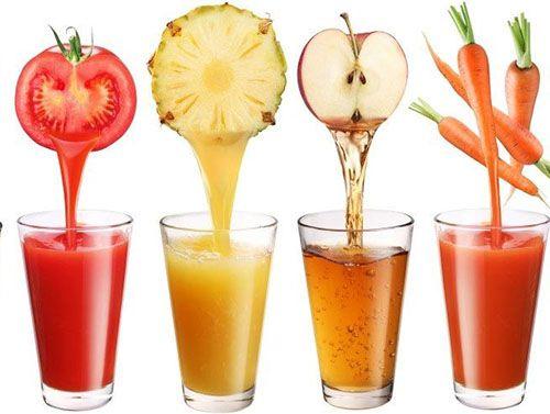 Чим корисний сік ананаса для нашого здоров`я