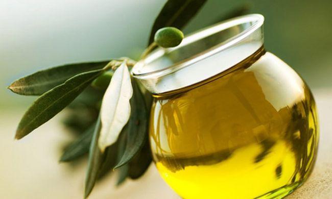 оливкова мало для особи