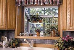 Домашні рослини в горщиках: додамо в інтер`єр кокетства