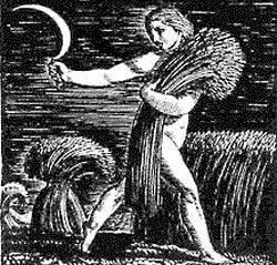 Дожінкі, свято врожаю, медовий і яблучний врятував, лугнасад