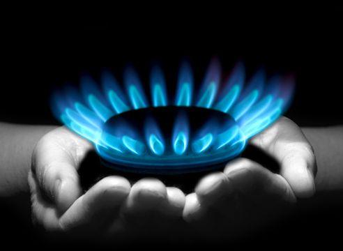 Газгольдер: заправка та можливі поломки