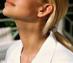 Антиоксидант вітамін С для молодості шкіри