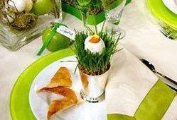 Яєчна шкаралупа як універсальне добриво