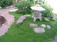 Японські сади в україні