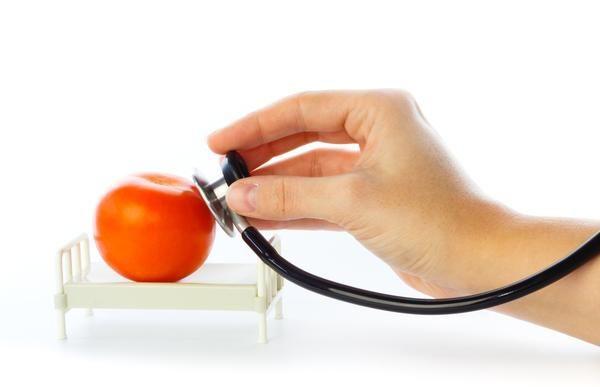 Як запобігти фітофтороз томатів