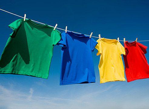 Як вибрати пральну машину для дачі