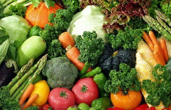 Як виростити екологічно чистий урожай?