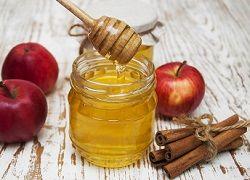 Кориця для схуднення: прості і результативні рецепти