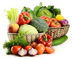 Янтарна кислота: застосування для рослин з метою збільшення врожайності