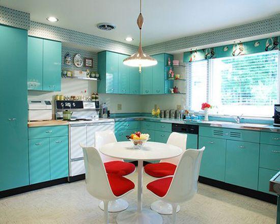Дизайн кухні 12 кв м в сучасному стилі