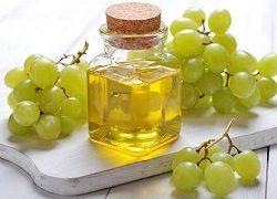Легкий шлях до краси: масло виноградних кісточок в догляді за шкірою