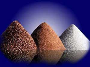 Добрива - калій, фосфор, азот, магній, цинк, мідь