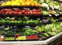 Неорганічні безпечні продукти
