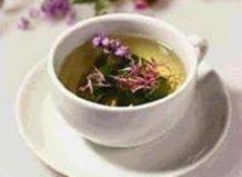 Нове цілюще властивість масла чайного дерева
