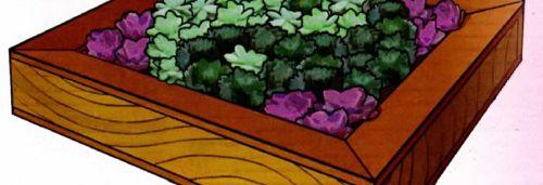 Картина-мозаїка своїми руками