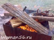 Рецепт юшки юшка з щуки