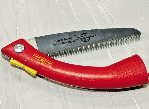 Пила-ножівка