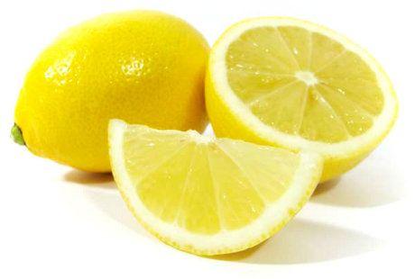 Насіння лимона: як збирати і коли знадобляться?