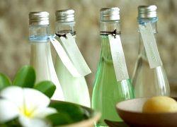 Шампунь з натуральних компонентів: як приготувати своїми руками?