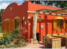 Сонячна мексика в вашому саду