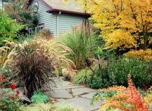 Стати художником власного саду!