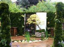 Стіна з моху - чи можливо?
