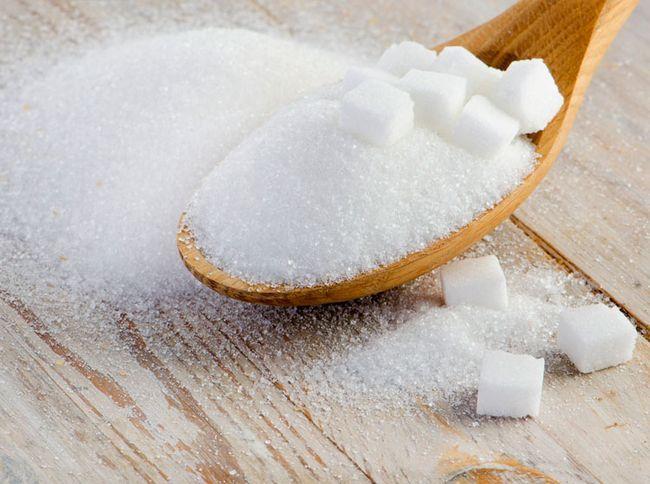 добриво з цукру