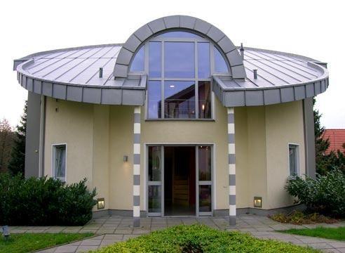 Розумний будинок