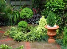 важливість озеленення