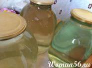 Заготівля березового соку березовий сік консервація