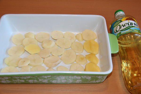 шар з картоплі